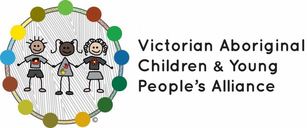 vacypa logo