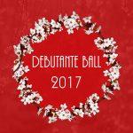 2017 Debutante Ball