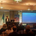 Child Safe Organisation Forum Wrap-Up