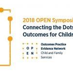 2018 OPEN Symposium Keynote Announcement