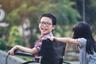 NDIS Resources