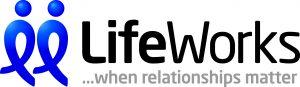 LifeWorksRelationshipsLogoHiRes