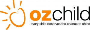 OZC_Logo_CMYK_orange black (tag)