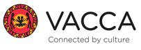 VACCA logo