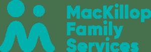 mackillop-logo