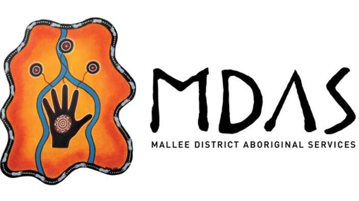 mdas_logo